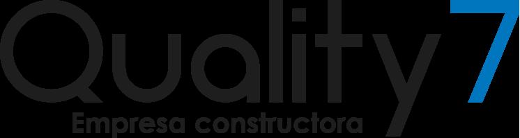 Aviso Legal Empresa Constructora De Calidad De Vida